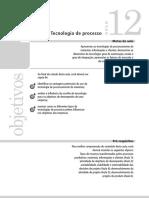Aula 12.pdf