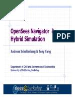 OpenSeesNavigator_2006_Schellenberg.pdf