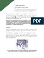 diseño de cartel.pdf