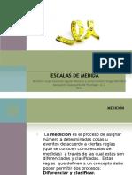 escalas_medida (1)