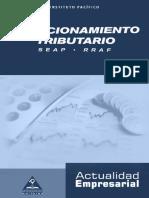 lv2012_fraccionamiento_trib.pdf