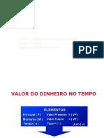 Slides - aulas 1 e 2 CFM.pptx