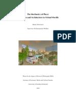 Liboriussen_samlet.pdf