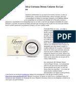 date-57bb509b64cde4.73062985.pdf