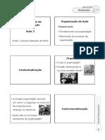FundADM-a3-organização-slides.pdf