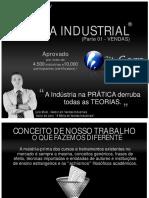 Overview - TVI INCompany 2015 - Portuguese