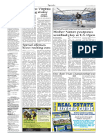 News Excellence Sept 11 B2