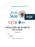 AA_Linux1.1