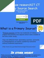 edu566 herget instructional sequence