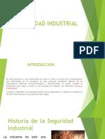1.Seguridad Industrial