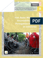 8. Human Rights and SSR.pdf