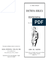 Arturo Arteaga Ruiz - Doctrina Biblica Pentecostal (Libro del Maestro).pdf