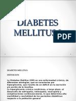 DIABETES MELLITUS 1.ppt