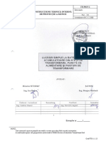 ITI-PM-P-2.pdf