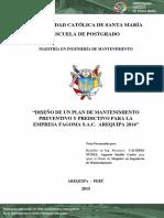 L1.1244.MG.pdf