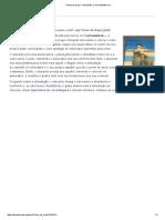 Chave de Braço – Wikipédia, A Enciclopédia Livre