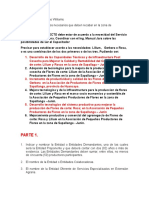 Informacion Para Proyecto Flores