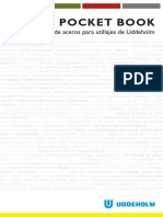 Manual Bolsillo.pdf