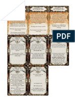 Custom Cards - The Looking Glass v1.2