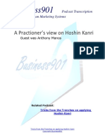 apractionersviewonhoshinkanri-120407161847-phpapp02.pdf