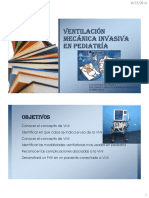 VENTILACIÓN MECÁNICA INVASIVA PED (1).pdf