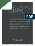 CadernoEncontros-web-2.pdf