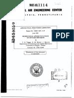 Neuberovo pravilo.pdf