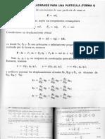 TyE_Formulismo_de_Lagrange.pdf
