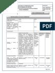 Guiadeaprendizajef004 p006 Gfpi 140807141738 Phpapp02
