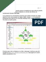 Monitorizar nuestra Red con The Dude (Mikrotik) _ PiPo e2H - Soluciones TIC Avanzadas.pdf