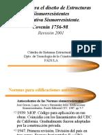 COVENIN 1756-01 Apuntes.pdf
