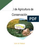 cuba_manual_ac.pdf
