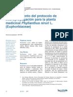Dialnet-EstablecimientoDelProtocoloDeMicropropagacionParaL-4835516