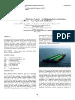 13TPC-138Li.pdf