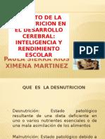 DESNUTRICION.pptx