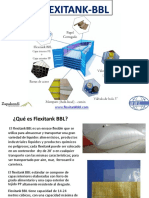 Presentacion-Flexitank-BBL.pdf