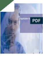 Audit I-Evaluation du dispositif de Contrôle Interne.pdf
