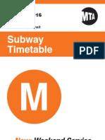 Subway-M-line.pdf