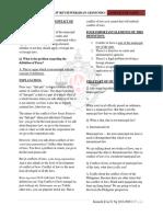 Docfoc.com-Conflict of Laws Dean Gesmundo.pdf