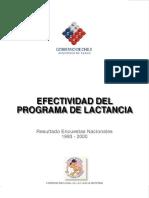 informe_lactancia_oct_2005.pdf