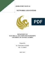 EEL 3123 Lab Manual.pdf LAB