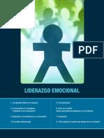 resumenlibro_liderazgo_emocional.pdf