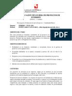Largo Edwin - Electiva I  Evaluación Financiera de Proyectos de Inversión - 1-16.pdf
