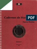 Caderno-de-harmonia - Marco Pereira.pdf