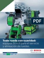 catalogo_undercar_2011.pdf
