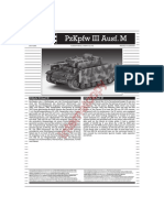 PzKpfw. III Ausf. M.pdf