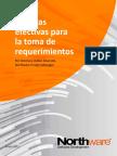 Tecnicas-efectivas-para-la-toma-de-requerimientos.pdf