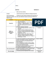Guion del alumno 1.pdf