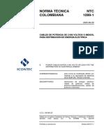 50092222-NTC1099-1.pdf