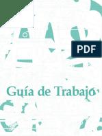 Ac Espanol Guia